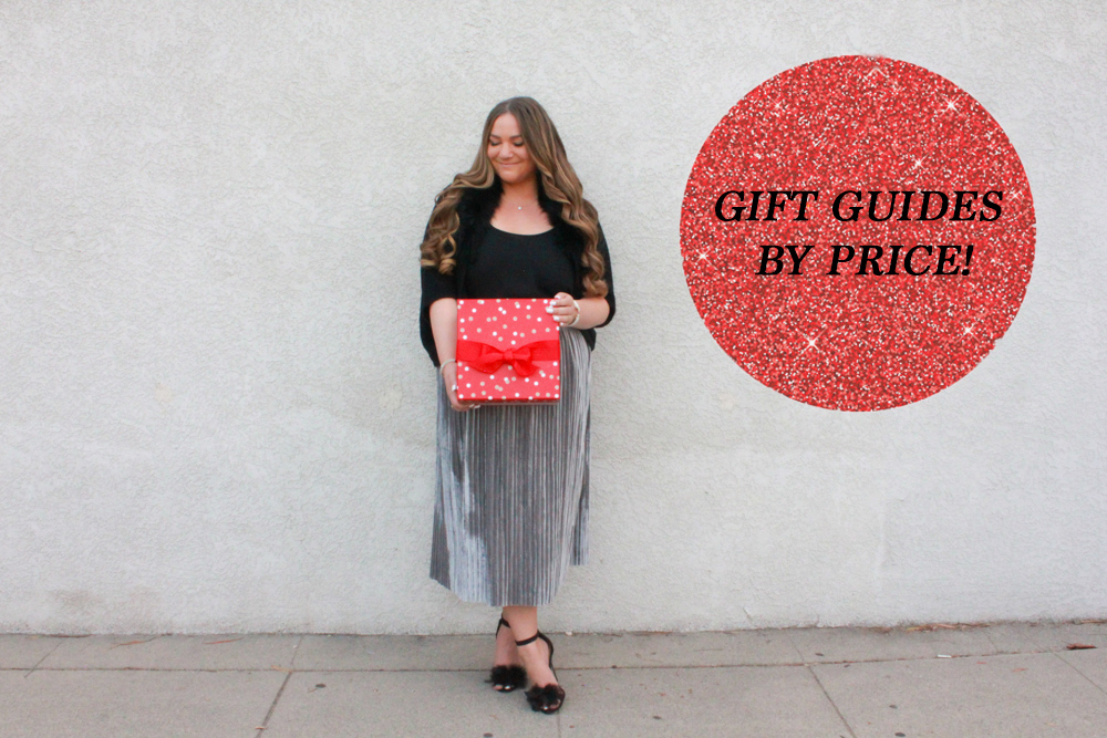 missyonmadison, missyonmadison blog, missyonmadison instagram, la blogger, gift guides, 2018 gift guides, gift guides by price, 2018 gift guides by price, gift ideas, gift ideas 2018, gifts for him, gits for her, gifts for friends, gifts for family, gift ideas for all, macys gift guide, nordstrom gift guide, present time,