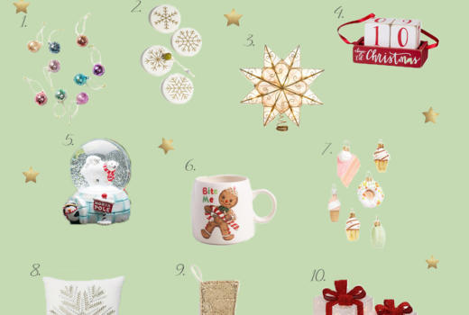 missyonmadison, missyonmadison blog, missyonmadison instagram, la blogger, bloglovin, holiday decor, ornaments, holiday guide 2018, christmas decor 2018, christmas decorations, christmas 2018, christmas stockings, holiday decorations, snowglobe, homegoods, world market, target, target decor, etsy decor, holiday mugs,