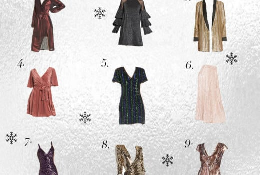 missyonmadiosn, missyonmadison instagram, missyonmadison blog, la blogger, holiday dress guide, holiday dress guide 2018, holiday style, holiday style 2018, what to wear for the holidays, what to wear for christmas, what to wear for new years, new years eve dresses, what to wear for new years eve, sequin dress, feather skirt, feather dress, glitter pumps, red pumps, gold bags, glitter bags, sparkle style, sparkly dresses, jumpsuits, holiday rompers, holiday jumpsuit, sequin skirt, bow heels,