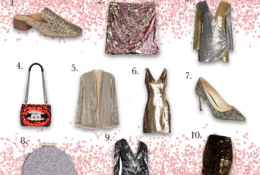 missyonmadison, missyonmadison blog, missyonmadison instagram, la blogger, melissa tierney, sparkle dress, sparkle skirt, sparkle outfit, sparkly nye outfit, nye 2018, what to wear for nye, what to wear for new year's eve, what to wear for new year's eve 2018, sequin dresses, sequin skirt, sequin shoes, sequin bags, sequin trend, sequin outfit, sparkly shoes, sparkly bag, shimmer styles, sequin blazer, ootd, outfit inspo, outfit ideas,