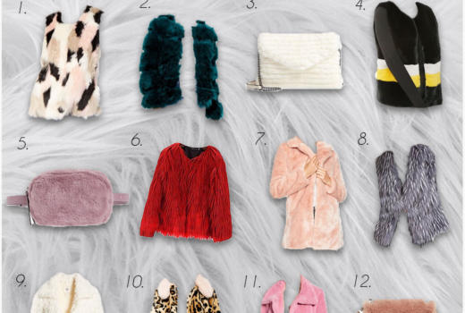 missyonmadison, missynmadison instagram, missyonmadison blog, faux fur vests, fuzzy shopping guide, fuzzy bag, faux fur bag, fuzzy jacket, fuzzy coat, fuzzy vest, faux fur coat, fuzzy purse, faux fur bag, sherling coat, sherling bag, bloglovin,la blogger, style blogger, fashion blogger, outfit inspo, winter outfit, winter style,