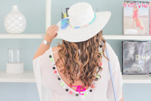 missyonmadison, missyonmadison blog, missyonmadison blogger, la blogger, travel bloggeer, travle tips, travel guide, florida travel guide, disney guide, walt disney world guide, what to bring to disney, travel time, florida travel, travel style, travel outfit, white straw hat, white pom pom cover up, pom pom beach coverup, gucci crossbody bag, gucci camera bag, tan wedges, travel accessories, luggage picks, what to pack for your trip, travel essentials,