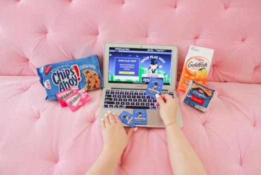 missyonmadison, missyonmadison blog, la blogger, missyonmadison instagram, fashion blogger, lifestyle blogger, vons, vons store, monopoly, shop play win, shop play win vons, bloglovin,