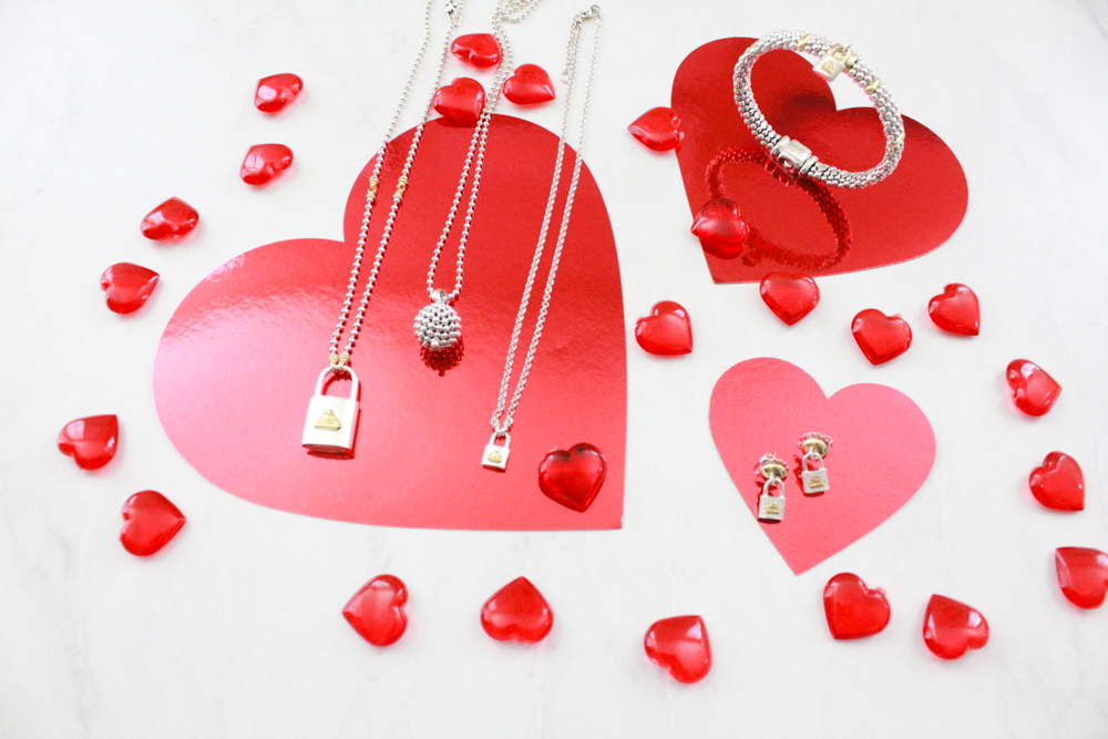 missyonmadison, missyonmadiosn blog, la blogger, valentines day 2019, valentines day 2019 gift guide, lagos jewelry, lagos, lagos gift guide, lagos jewelry valentines day, jewelry for valentines day, valentines day gift ideas, valentines day gift ideas nordstrom, gift ideas nordstrom, gift ideas for her, what to buy your wife for valentines day, what to buy your girlfriend for valentines day, melissa tierney, jewelry guide,