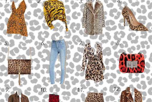 missyonmadison, missyonmadison blog, missyonmadison instagram, la blogger, melissa tierney, leopard shopping guide, leopard coat, leopard boots, leopard shoes, leopard heels, leopard bag, leopard sweater, leopard top, leopard blouse, leopard romper, winter style, 2019 winter style, how to wear leopard print, how to style leopard print,