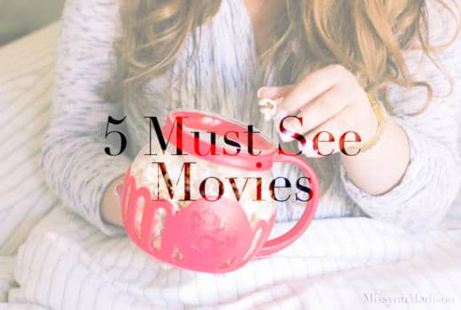 5 must see movies, weekend movie ideas, weekend movies to stream, what to stream this weekend, movies to stream, movie reviews, what to watch this weekend, bloglovin, la blogger, what to do this weekend, weekend movies to watch,