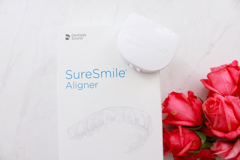 missyonmadison, missyonmadison blog, la blogger, orthodontist, orthodontics, suresmile, suresmile aligner system, suresmile aligner, braces, invisalign, smile direct club, suresmile aligner review, straight teeth, clear aligners, la dentist, la orthodontist, bloglovin, teeth,