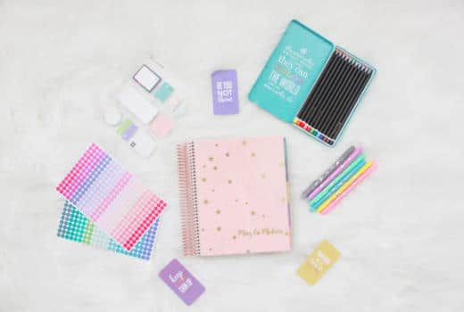 missyonmadison, missyonmadison blog, missyonmadison instagram, missyonmadison blogger, la blogger, lifestyle blogger, erin condren, erin condren planner, week planner, work planner, gel pens, colored pencils, tips for keeping organized, tips for organization, bloglovin, la blogger, erin condren life planner, erin condren desk planner, erin condren agenda, 2019 agenda, 2019 calendar,