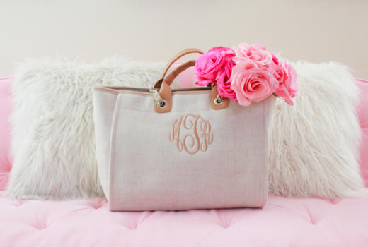 missyonmadison, missyonmadison blog, missyonmadison instagram, la blogger, ootd, spring style, spring blog, spring blogger, monogram jewelry, monogram clothing, monogram handbags, monogram accessories, monogram shopping guide, monogram pieces, fashion trends 2019,