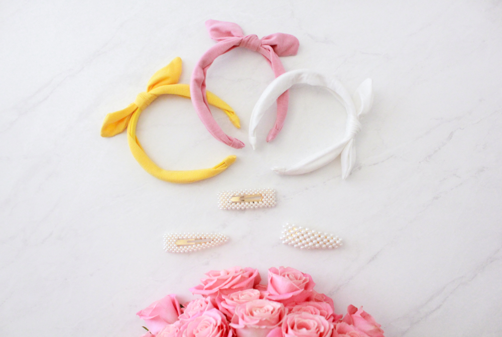 missyonmadison, missyonmadison blog, missyonmadison instagram, la blogger, hair trends, hair clips, pearl hair clips, headbands, hair barretts, hair accessories, hair products, hair jewels, bobby pins, hair style goals, hair style products, best hair accessories, spring 2019 style, fashion blog, fashion blogger,