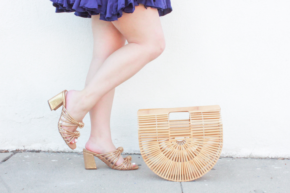 missyonmadison, missyonmadison blog, missyonmadison instagram, la blogger, spring shoes, spring wedges, spring sandals, spring flats, spring mules, fashion inspo, spring fashion, zappos, nordstrom, cecelia new york, cecelia new york shoes, spring trends, summer shoes, summer style,