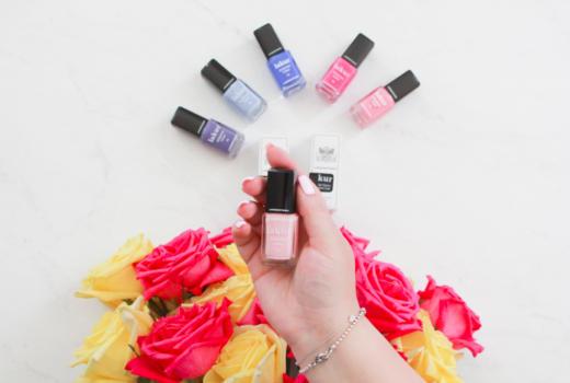 missyonmadison, missyonmadison blog, la blogger, missyonmadison instagram, londontown usa, londontown usa nails, londontown nailcare, londontown nail polish, neon nail polish, bold nail polish, pastel nail polish, light pink nail polish, beauty blog, beauty blogger, beauty buys, nail polish review, summer nails, summer nail polish,