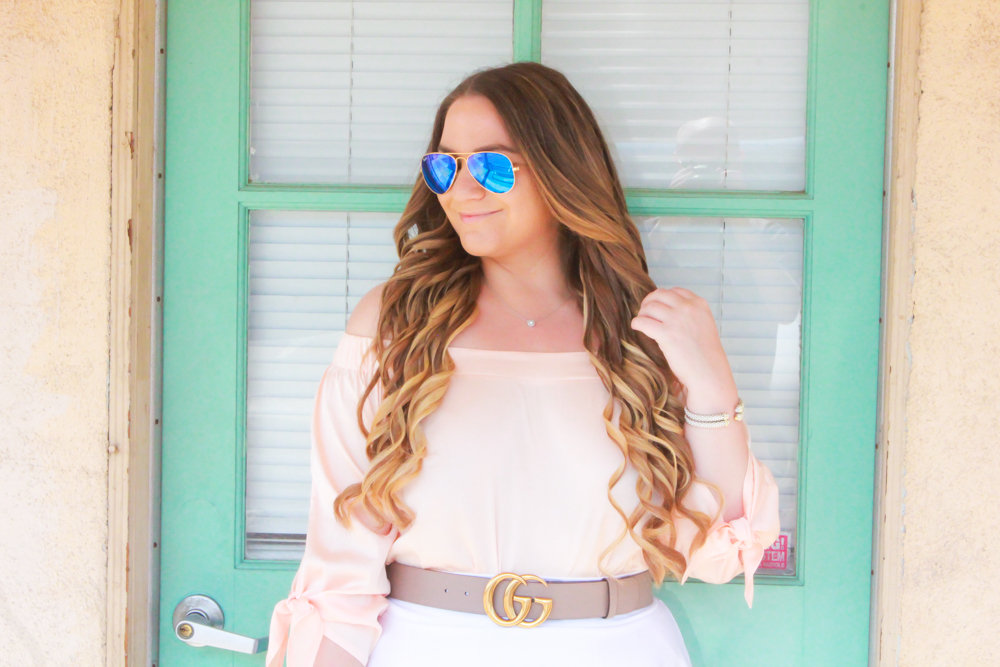 missyonmadison, missyonmadison blog, la blogger, missyonmadison blogger, style blogger, style blog, style inspo, outfit ideas, outfit inspo, just my size, just my size review, hanes, curvy clothing, just my size clothing, ootd, outfit ideas,