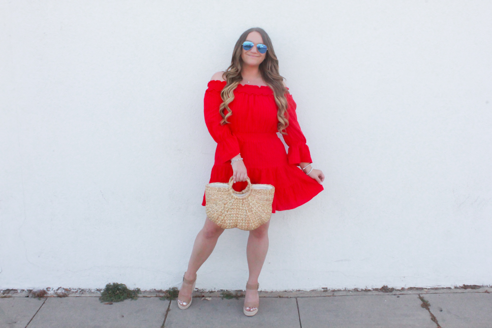 missyonmadison, missyonmadison blog, la blogger, missyonmadison instagram, red dress boutique, red dress boutique review, red dress boutique shopping guide, red dress boutique shark tank, summer style, summer dresses, summer fashion, summer accessories, summer shoes, wedges, heels, la style, travel style,