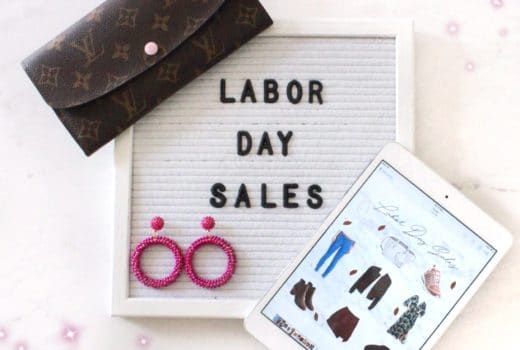 missyonmadison, missyonmadison blog, la blogger, bloglovin, labor day sales, labor days sales 2019, labor day shopping guide, the best labor day sales 2019, melissa tierney, where to shop on labor day, labor day weekend sales,
