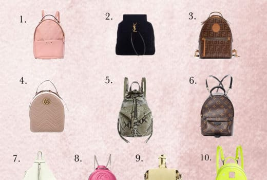 gucci backpack, nordstrom backpacks, fashion backpacks, la blogger, backpacks, designer backpack, lv backpack, louis vuitton backpack, outfit ideas, accessories, handbags, designer handbags, missyonmadison, missyonmadison blog, la blogger, fashion blogger, style blog, style blogger, what I wore, fall 2019, fall style, fall 2019 style,
