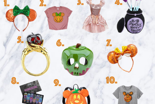 missyonmadison, missyonmadison blog, la blogger, missyonmadison instagram, disney halloween, disney, mickeys not so scary halloween, disney halloween, halloween mickey ears, disney halloween shirt, disney halloween backpack, disney loungefly, mickey pumpkin backpack, disney halloween 2019, disney home decor,