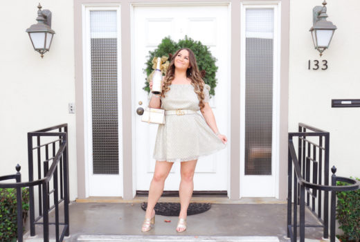 missyonmadison, missyonmadison blog, la blogger, missyonmadison instagram, house of harlow shoes, house of harlow dress, revolve, revolve nye dresses, revolve clothing, revolve new years eve dresses, nye 2019, what to wear for nye, what to wear to a nye party, new years eve 2019 party, outfit ideas, outfit inspo, holiday outfit inspo, holiday outfit ideas, 2019 holiday outfit ideas, la blogger, fashion blogger, style blog, style blogger, lovers and friends dress, manolo blahnik pumps, chanel bag, tory burch bag, holiday style,