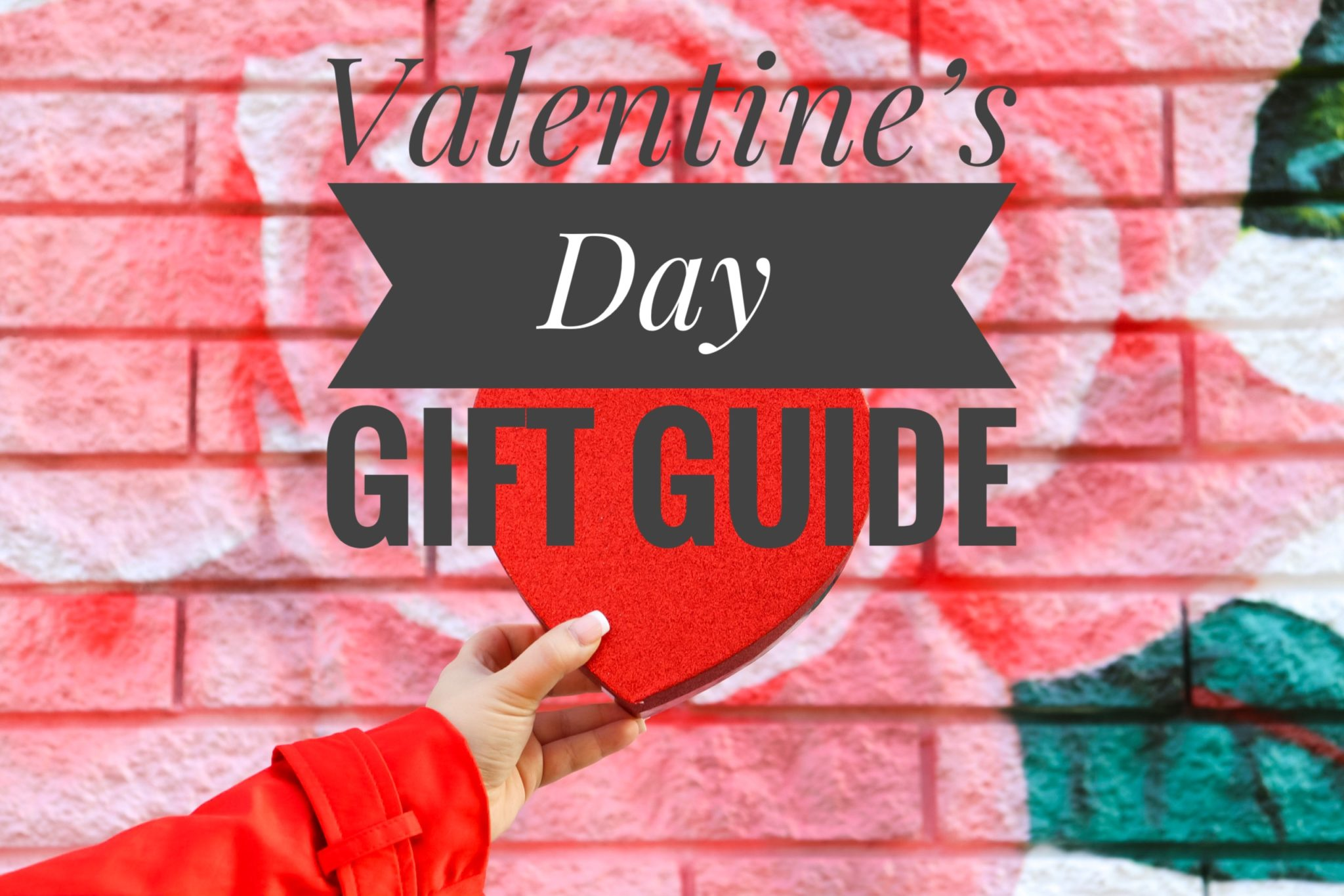 missyonmadison, missyonmadison blog, la blogger, missyonmadison instagram, vday gifts ideas, vday gifts, valentines gifts, valentines gifts 2020, valentines gift ideas, fashion blogger, style blogger, lifestyle blogger, valentines gift ideas, gift ideas for all, gifts for vday,