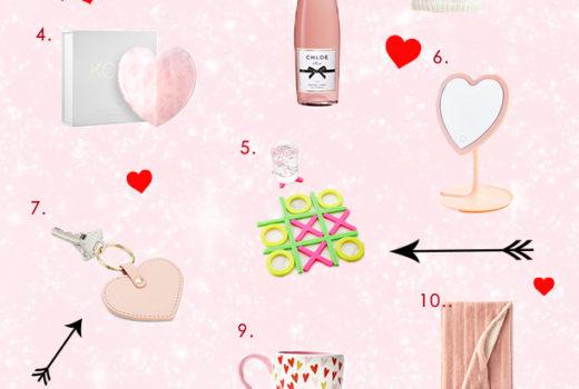 missyonmadison, missyonmadison blog, missyonmadison blogger, la blogger, missyonmadison instagram, fashion blogger, valentines day, valentines day 2020, galentines day, galentines day guide, vday 2020, vday guide 2020, vday gift ideas, valentines day gift ideas,