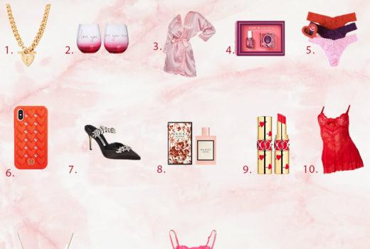 missyonmadison, missyonmadison blog, la blogger, missyonmadison instagram, vday gifts ideas, vday gifts, valentines gifts, valentines gifts 2020, valentines gift ideas, fashion blogger, style blogger, lifestyle blogger, valentines gift ideas, gift ideas for all, gifts for vday,