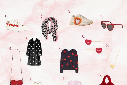 missyonmadison, missyonmadison blog, la blogger, missyonmadison instagram, fashion blogger, fashion blog, style blog, style blogger, heart print apparel, heart print shoes, heart print accessories, heart print purse, heart print hair accessories, la blogger,