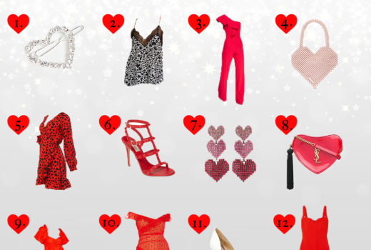 missyonmadison, missyonmadison blog, la blogger, vday outfit, vday 2020, vday outfiti ideas, date night style , what to wear for vday, what to wear for valentines day, what to wear for vday 2020, outfit inspo, vday outfit goals, heart shaped purse, pink pumps, valentines day style inspo, what to wear for date night,