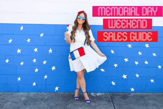missyonmadison, mdw, memorial day weekend, memorial day weekend 2020, mdw sales, memorial day weekend sales 2020, 2020 memorial day sales, best memorial day weekend sales, sales to shop this weekend,
